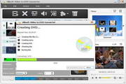 Xilisoft Video to DVD Converter 7.1.3.20121219