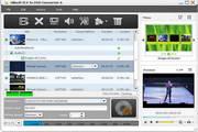 Xilisoft YouTube to DVD Converter 6.0.6.0430