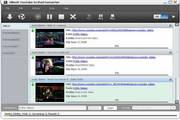 Xilisoft YouTube to iPad Converter 3.2.0.0630