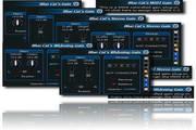 Blue Cat-s Gain Suite For Win x64 VST 3.1