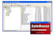 SafeHouse Explorer for U3