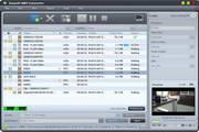iJoysoft MKV Converter 6.5.5.0426