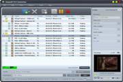 iJoysoft FLV Converter 6.5.5.0426