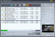 iJoysoft MP4 Converter 6.5.8.0513