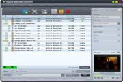 iJoysoft QuickTime Converter 6.5.5.0426