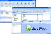Joyfax Server 10.90.1201