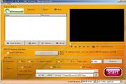 XFreesoft DivX to DVD Creator