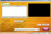 XFreesoft Flash to DVD Creator