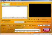 XFreesoft Rmvb to DVD Creator