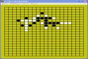 五子棋(人机对弈电脑版)