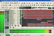 n-Track Studio (x64) 8.0.0 Build 3352 Beta
