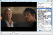 ChrisPC JTV Player 4.20