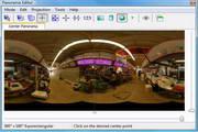 PTGui Pro 10.0 Beta 5