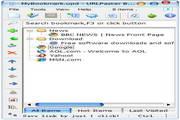 UrlPaster Lite 1.6.0.1