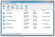 Sync Breeze Server (x64) 8.5.24