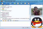 Zing Chat 2.2 汉化版