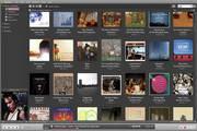 MusicBee 3.0.5995