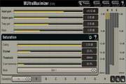 MUltraMaximizer 7.00 Beta (64-bit)