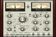 PSP MasterComp For Mac