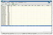 萬能網管計費系統 SQL99(終極版(20160429)