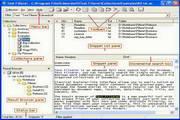 Text Filter 1.6.0 Build 3426