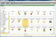 Taggtool Desktop Portable 4.1.1
