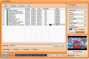 bvcsoft MP4 Video Converter 3.7.7