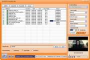 bvcsoft FLV Video Converter 3.7.7