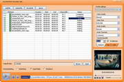 bvcsoft iPod Video Converter 3.7.7