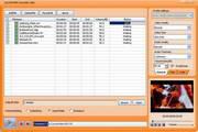 bvcsoft RMVB Video Converter 3.7.7