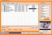 bvcsoft PSP Video Converter 3.7.7