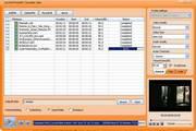 bvcsoft Pocket PC Video Converter 3.7.7