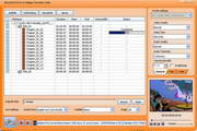 bvcsoft DVD to AVI/MPEG Converter Suite 3.7.7