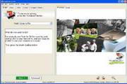 VueScan (x64) 9.5.51