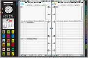 白金效率手册 20130508