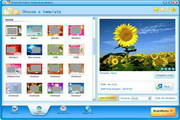 iPixSoft Video Slideshow Maker 3.4.3