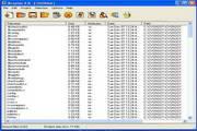 Kruptos 2 Professional (64bit) 4.1
