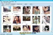 moko美空图片批量下载器