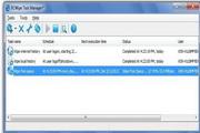 BCWipe 6.08.6