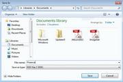 PDF4U Pro 3.01