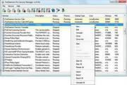 FireDaemon Pro(64bit) 3.12.2745
