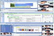 视高协同视频会议系统 3.0