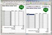 SpreadsheetConverter to ASP.NET Professional 7.5.5933