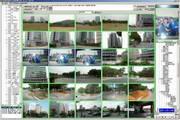 相片管理工具...