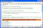 Notepad2(x64)