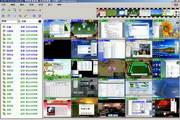 NSW网络屏幕监视系统 企业版 2.19