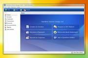 Solar Accounts UK Accounting Software