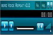 bero Voice Repeat