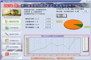2013年驾驶人理论考试指导软件 1.050