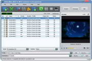 IVideoWare MOV to MP4 Converter